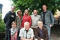 Norges Naturvernforbund 2009.jpg