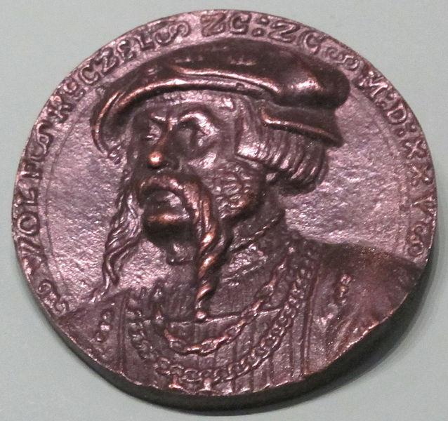 File:Norimberga, med di wolf ketzel, 1525-1526.JPG