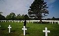 Normandy 2013 (9211993809).jpg