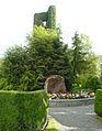 Norra kyrkogården Norrköping september 2007 bild1.jpg
