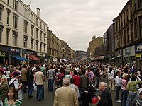 North Byres Road.jpg