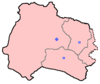 North Khorasan Constituencies.png