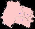 North Khorasan Constituencies.png