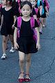 North Korea - School girl (5444316353).jpg