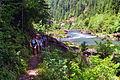 North Umpqua Wild and Scenic River (16058906962).jpg