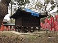 North Warehouse of Sumiyoshi Grand Shrine.jpg