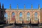 North wall of St Luke's, Liverpool.jpg