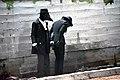 Northern State Hospital - plague masks 04.jpg