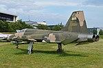 Northrop F-5E Tiger II '00852' (16216375573).jpg