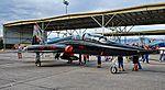 Northrop T-38A Talon 64-0301 9th RW - 9th Reconnaissance Wing (31202074855).jpg