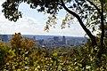 Northside, Syracuse, NY, USA - panoramio (31).jpg
