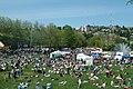 Northwest Folklife Festival, 2003.jpg