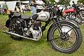 Norton 16H 500cc (1946) (15730052450).jpg
