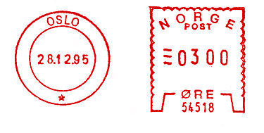 Norway stamp type BA12.jpg