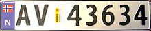 Norwegian number plate.jpg