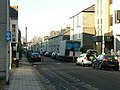 Norwich Street, Cambridge - geograph.org.uk - 631902.jpg