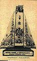 Notre-Dame d'Arfeuilles.jpg