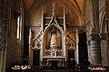 Notre Dame du Roncier 01.jpg