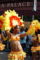 Notting Hill Carnival 2006 014.jpg