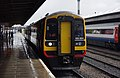 Nottingham railway station MMB 34 158864.jpg