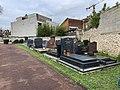 Nouveau Cimetière Champigny Marne 5.jpg