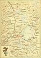 Nouvelle géographie universelle - la terre et les hommes (1876) (14797287073).jpg