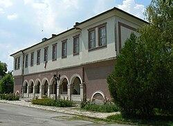 Nova-Zagora-history-museum-01.jpg