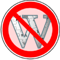 Nowiki.png