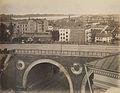 Nowy Zjazd w Warszawie ok. 1890.jpg