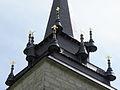 Noyal-Pontivy (56) Chapelle Sainte-Noyale 008.JPG