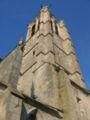 Noyers church.jpg