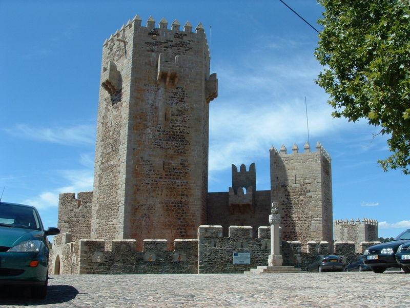 Image:Nt-castelo-sabugal-2.jpg