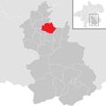 Nußbach im Bezirk KI.png