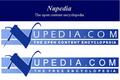 Nupedia logos.png