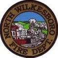 Nwfd department patch sm.jpg