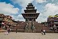 Nyatapole temple bhaktapur.jpg