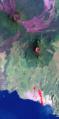 Nyiragongo - PIA03339.png