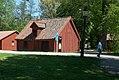 Nyköpingshus - KMB - 16001000018634.jpg