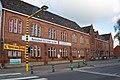 O.L.V.ten Bos schoolgebouw.jpg