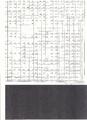 OAMünsingen Tabelle 2h.png