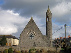 St. Mark's Church of Ireland