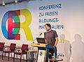 OER-Konferenz Berlin 2013-6049.jpg