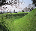OLD SARUM ditch.jpg