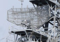 OPS-14 radar on board ASE-6102.jpg