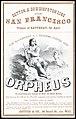 ORPHEUS Clipper ship sailing card 212394.jpg