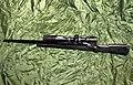 OVL-3-rifle-08.jpg