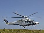OY-HIL helicopter in Torshavn.jpg