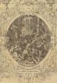 O Terramoto de Lisboa e os Malfeitores (Sociedade de Socorros Mútuos Marquês de Pombal).png