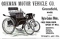 Oakman Hertel Advertisement (1899-1).jpg