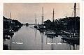Oakville Harbor - 1910 (25991031022).jpg